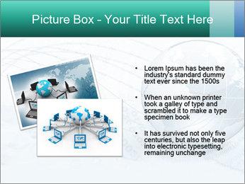 0000073642 PowerPoint Template - Slide 20