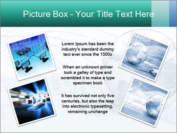 0000073642 PowerPoint Template - Slide 24