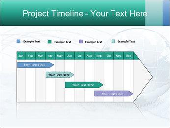 0000073642 PowerPoint Template - Slide 25