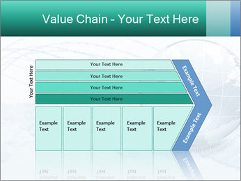 0000073642 PowerPoint Template - Slide 27