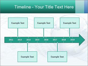 0000073642 PowerPoint Template - Slide 28