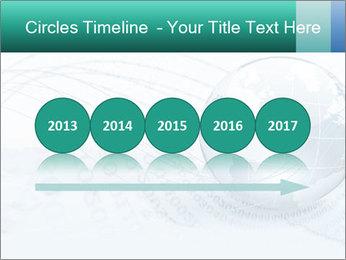 0000073642 PowerPoint Template - Slide 29