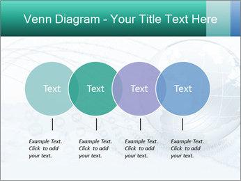 0000073642 PowerPoint Template - Slide 32