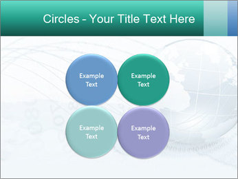 0000073642 PowerPoint Template - Slide 38