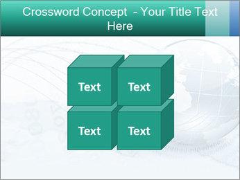 0000073642 PowerPoint Template - Slide 39