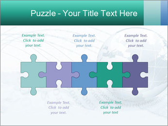 0000073642 PowerPoint Template - Slide 41