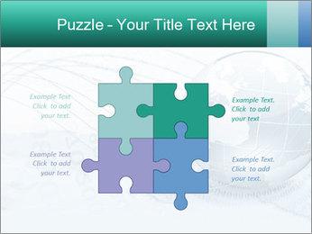 0000073642 PowerPoint Template - Slide 43