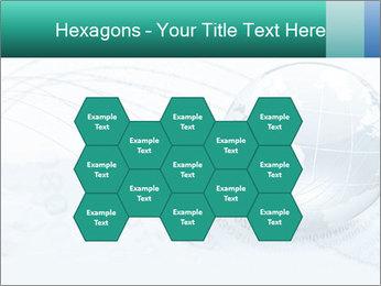 0000073642 PowerPoint Template - Slide 44