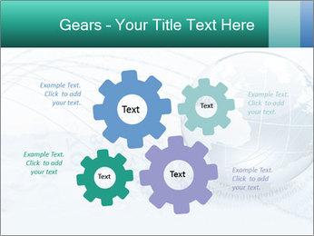 0000073642 PowerPoint Template - Slide 47