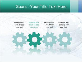 0000073642 PowerPoint Template - Slide 48