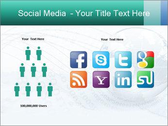 0000073642 PowerPoint Template - Slide 5