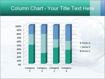 0000073642 PowerPoint Template - Slide 50