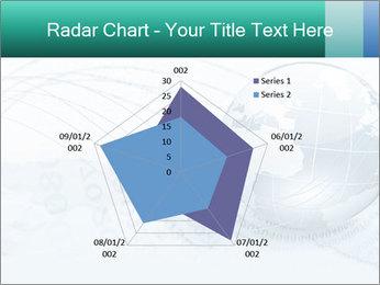 0000073642 PowerPoint Template - Slide 51