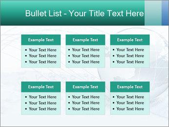 0000073642 PowerPoint Template - Slide 56
