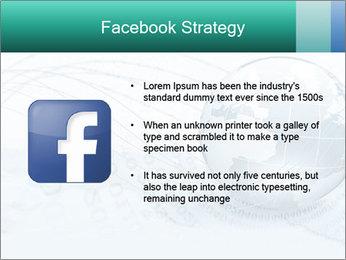 0000073642 PowerPoint Template - Slide 6