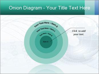 0000073642 PowerPoint Template - Slide 61