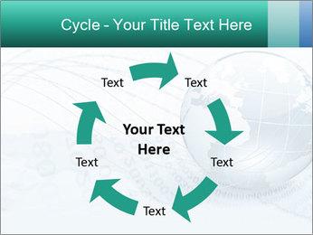 0000073642 PowerPoint Template - Slide 62