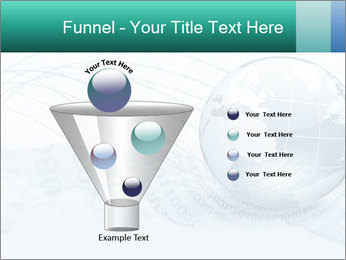 0000073642 PowerPoint Template - Slide 63