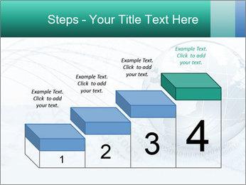 0000073642 PowerPoint Template - Slide 64