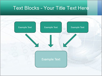 0000073642 PowerPoint Template - Slide 70