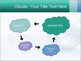 0000073642 PowerPoint Template - Slide 72