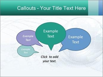 0000073642 PowerPoint Template - Slide 73