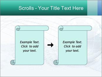 0000073642 PowerPoint Template - Slide 74