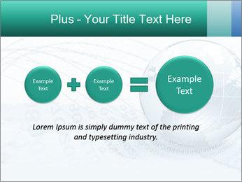 0000073642 PowerPoint Template - Slide 75