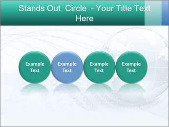 0000073642 PowerPoint Template - Slide 76