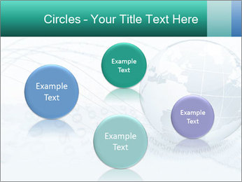 0000073642 PowerPoint Template - Slide 77
