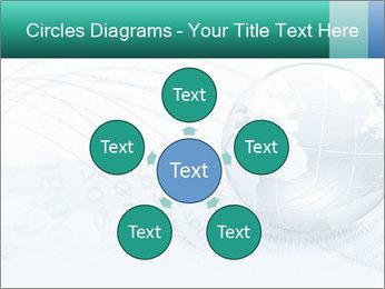 0000073642 PowerPoint Template - Slide 78