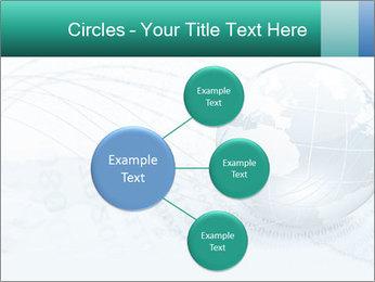0000073642 PowerPoint Template - Slide 79