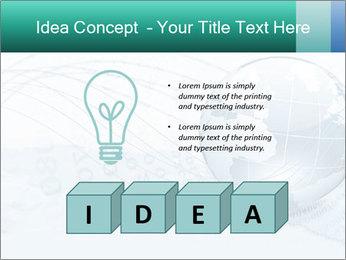 0000073642 PowerPoint Template - Slide 80