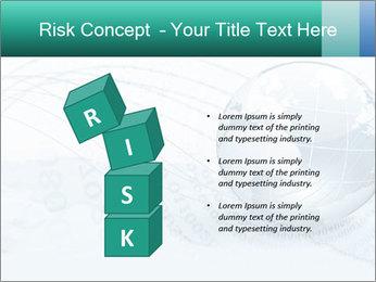 0000073642 PowerPoint Template - Slide 81