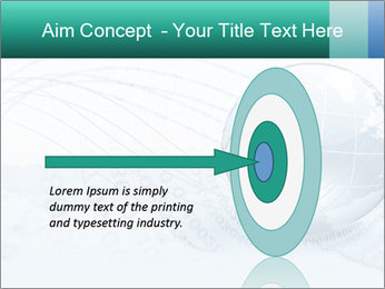0000073642 PowerPoint Template - Slide 83