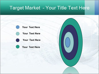 0000073642 PowerPoint Template - Slide 84