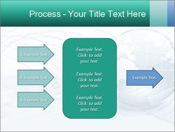 0000073642 PowerPoint Template - Slide 85