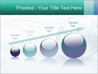 0000073642 PowerPoint Template - Slide 87