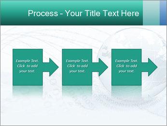 0000073642 PowerPoint Template - Slide 88