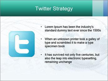 0000073642 PowerPoint Template - Slide 9
