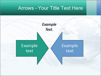 0000073642 PowerPoint Template - Slide 90