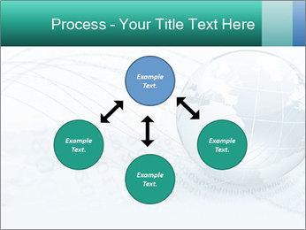 0000073642 PowerPoint Template - Slide 91