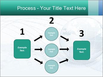 0000073642 PowerPoint Template - Slide 92