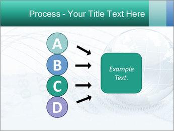 0000073642 PowerPoint Template - Slide 94