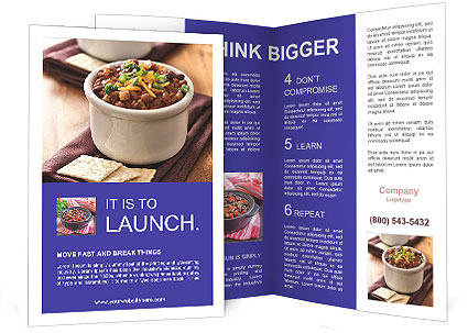 0000073643 Brochure Templates