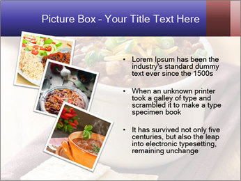 0000073643 PowerPoint Templates - Slide 17