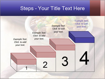 0000073643 PowerPoint Templates - Slide 64