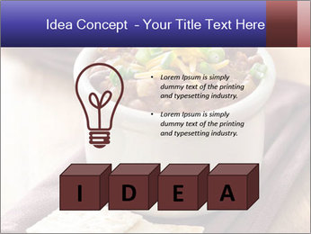 0000073643 PowerPoint Templates - Slide 80