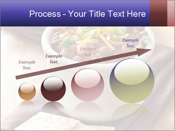 0000073643 PowerPoint Templates - Slide 87