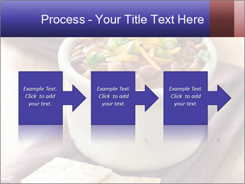 0000073643 PowerPoint Templates - Slide 88
